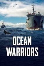 Ocean Warriors: Season 1