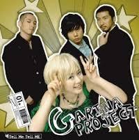 Garina Project