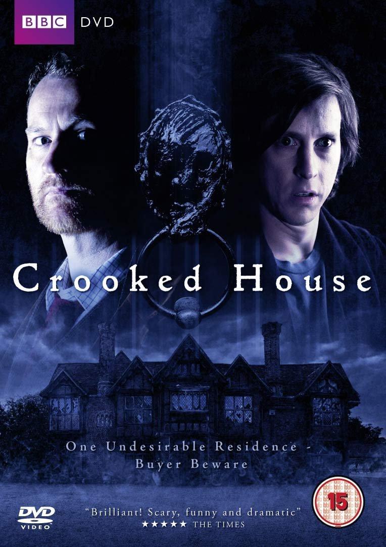 Crooked House: Season 1