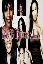 R&b Divas: Los Angeles: Season 1