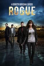Rogue: Season 2