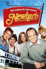 Newhart: Season 7