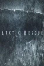 Arctic Rescue: Season 1