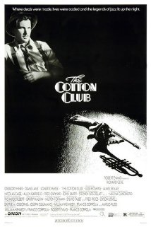 The Cotton Club 2