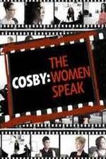 Cosby: The Women Speak