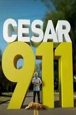 Cesar 911: Season 2