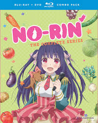 No-rin (dub)