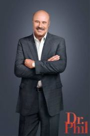 Dr. Phil: Season 14