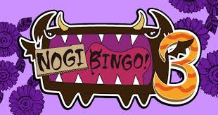 Nogibingo!