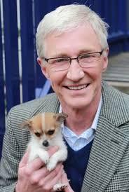Paul O'grady: For The Love Of Dogs: Season 2