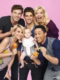 Baby Daddy: Season 1