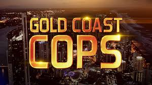 Gold Coast Cops: Season 1