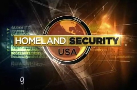 Homeland Security Usa: Season 1