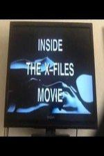 Inside The X Files