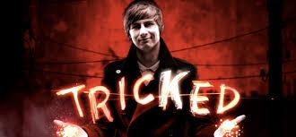 Tricked: Season 2