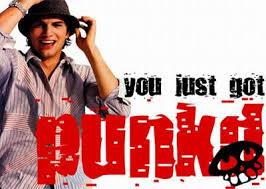 Punk'd: Season 9