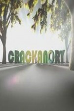 Crackanory: Season 2