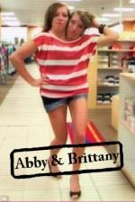 Abby & Brittany: Season 1