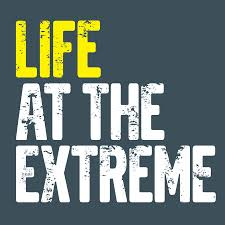 Life At The Extreme: Season 1