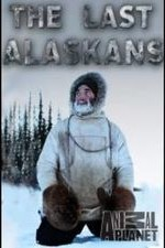 The Last Alaskans: Season 2