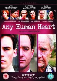 Any Human Heart: Season 1