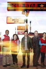 Lucky 7: Season 1