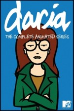 Daria: Season 1