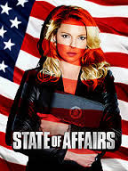 State Of Affairs: Season 1