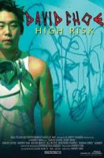 David Choe: High Risk