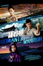Romantic Warrior