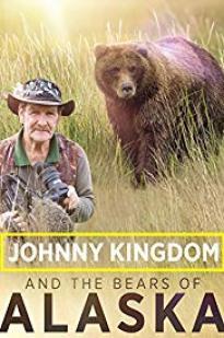 Johnny Kingdom And The Bears Of Alaska