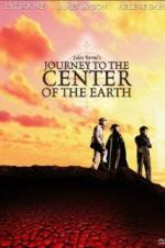 Journey To The Center Of The Earth 1959