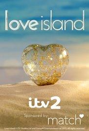 Love Island: Season 3