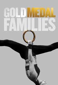 Gold Medal Families: Season 1