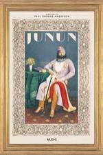 Junun