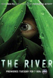 The River: Season 1
