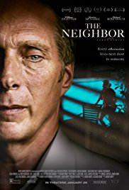 The Neighbor 2017