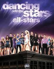 Dancing With The Stars: Season 15