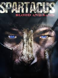 Spartacus: War Of The Damned Season 2