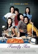 Family Ties Gajokeui Tansaeng