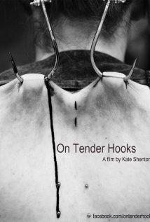 On Tender Hooks