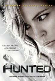 Hunted: Season 2