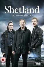 Shetland: Season 2