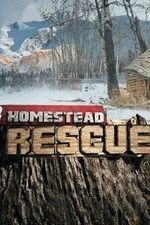 Homestead Rescue: Season 3