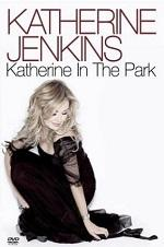 Katherine Jenkins: Katherine In The Park