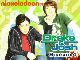 Drake & Josh: Season 4