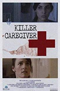 Killer Caregiver