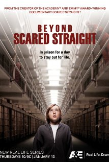 Beyond Scared Straight: Season 5