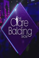 The Clare Balding Show: Season 1