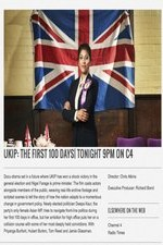 Ukip: The First 100 Days
